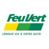Centre auto FeuVert